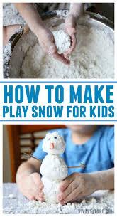 455 best kid crafts images on pinterest crafts for kids kids