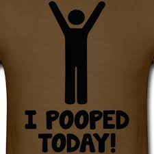 I Pooped Today Meme - the meme store i pooped today mens t shirt
