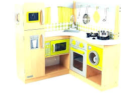 cuisine enfant occasion cuisine enfant occasion cuisine enfant bois ikea cuisine enfant bois