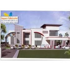 Home Exterior Design In Pakistan House Exterior Designing In Opposite Bus Stand Ludhiana New