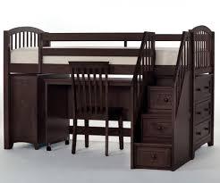 martha stewart christmas ideas ne 5060stdy stair large crib
