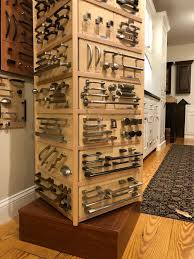should kitchen cabinets knobs or pulls cabinet hardware knobs vs pulls dean cabinetry