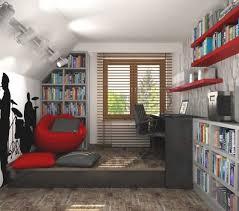 dachgeschoss gestalten wohnzimmer dachgeschoss gestalten kreative bilder für zu hause
