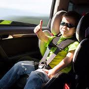 comparatif siege auto test britax römer kidfix ii xp sict siège auto ufc que choisir