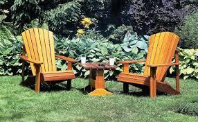 making diy adirondack chair u2014 home decor chairs