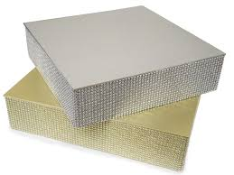gold cake stands cake plateau ebay
