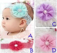 headband baby murah jual headband bayi import murah di lapak adora shop adorashopsby