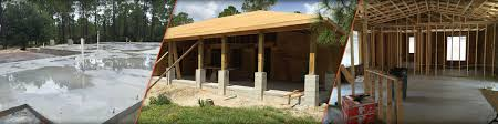 Custom Home Design Drafting by House Plans Cad Drafting Fort Myers Fl