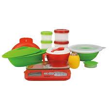 cuisine sante accessoires pour cuisine santé kilo solution contenants à