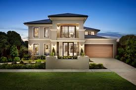 new home builders melbourne carlisle homes montclair 52 contemporary exterior melbourne by carlisle homes