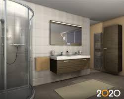 bathroom design program bathroom free bathroom design program online programs designer