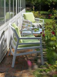 Aria Patio Furniture Outdoors The - outdoor settings bydezign furniture