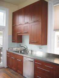 Adel Medium Brown Tofudogsadelmediumbrownkitchen Adel - Medium brown kitchen cabinets