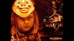 michael myers tribute halloween remake 2007 youtube