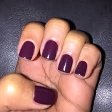 perfect ten nails 38 photos u0026 38 reviews nail salons 413 n