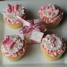thanksgiving cupcakes decorations easy cakegirlkc choose