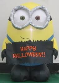 shop halloween inflatables at lowes com online get cheap scary