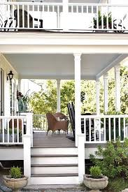 Back Porch Stairs Design 139 Best Front Porch Images On Pinterest Front Porches Hardware