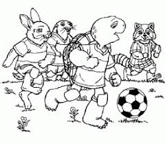 Franklin The Turtle Free Printable Coloring Pages Coloring Home Franklin Coloring Pages