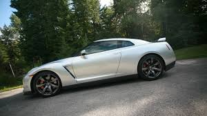 2009 2016 Nissan Gt R R35 Used Vehicle Review