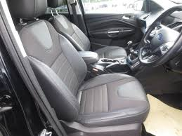 2016 161 ford kuga 2 0 tdci titanium price u20ac24 950 2 0