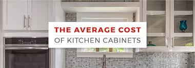 how much are cabinets per linear foot the average cost of kitchen cabinets kitchen cabinet