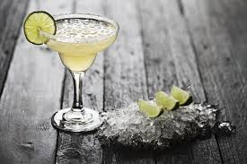 jumbo margarita how many calories are in a margarita on the rocks livestrong com