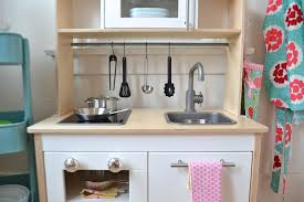 toddler kitchen sets decorating ideas a1houston com