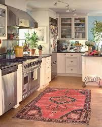 Light Blue Kitchen Rugs Light Blue Kitchen Rugs Inspirations Best 25 Kitchen Rug Ideas On