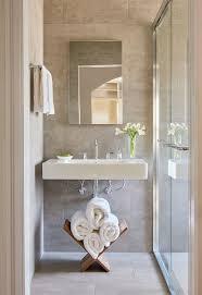 luxury small bathroom ideas 4021 best bathroom home spa images on bathroom bathroom