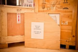 Electronic Stores Near Memphis The Mail Center Expert Shipping Packing Crating Copying And