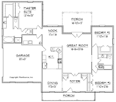 coastal living magazine house plans