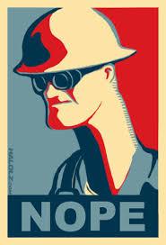 Poster Meme - e30 meme s r3vlimited forums