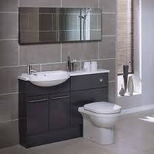 High Gloss Bathroom Furniture Grey High Gloss Bathroom Furniture My Web Value