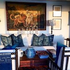 Colonial Style Homes Interior by 971 Best British Colonial Living Rooms Images On Pinterest