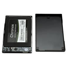 black friday solid state drive usb 3 0 sata 2 5 hard drive enclosure startech com