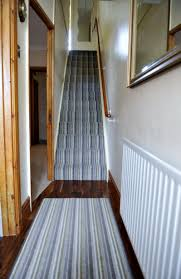 striped carpet stairs and landing carpetsgallery