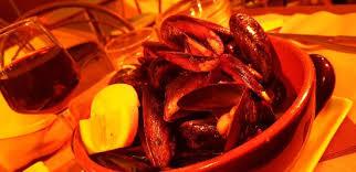 portovenere cuisine portovenere picture of portovenere tripadvisor