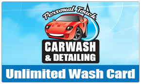 north providence ri express unlimited car washes