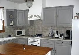 meubles cuisine gris meuble cuisine gris laque fabulous meuble cuisine gris laque avignon
