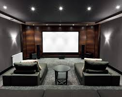 home theater tv cabinets fitting the entertainment room tv cabinets and other ideal additions