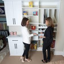 closet solutions florida home organization 12870 us hwy 98