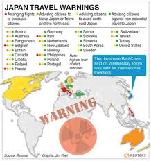 map us japan okinawa japan maps including us bases