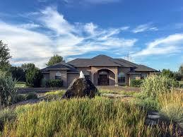 walla walla real estate walla walla homes property in walla