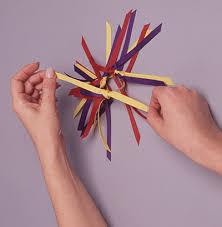 hair ribbons ponytail wheel hair tie ponytail wheel hair tie howstuffworks