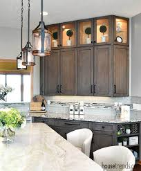 kitchen cabinets with hardware pictures kitchen cabinets hardware photos