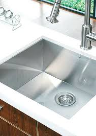 1 bowl kitchen sink sink kitchen 1 bowl kitchen sinks kitchen sink dimensions