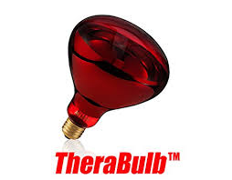 250 watt u2013 therabulb nir a near infrared bulb u2013 audiodevicer