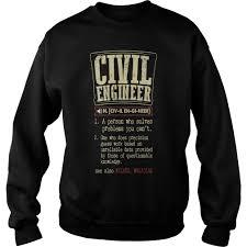 cosby sweater dictionary sweater dictionary best sweater 2018