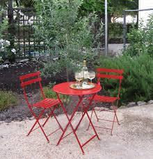 Patio Table Accessories by Accessories U0026 Accents Sonoma Villa Terrazza Patio U0026 Home 707 933